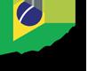 Visual Signo_Brazil