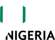 Visual Signo_Nigeria