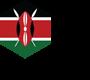 Visual Signo_Kenya